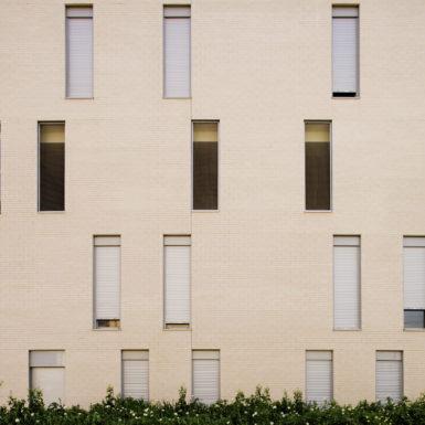 parla madrid darro18 arquitectos jose luis gahona fraga