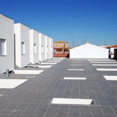 pedernoso cuenca darro18 arquitectos jose luis gahona fraga